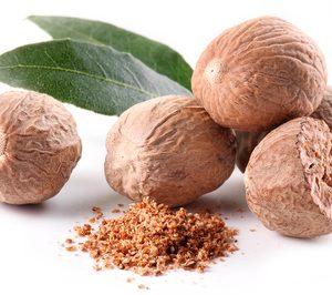 Finest-Quality-Organic-NutMeg-Sales-Export
