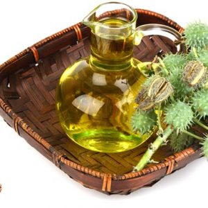 Should-Use-Castor-Oil-1